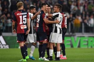 ¡Sólo piensa en Champions! Juventus deja ir triunfo que lo pudo acercar al scudetto