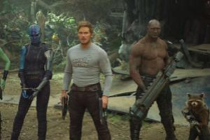5 cosas de Guardianes de la Galaxia Vol. 2 que no debes perderte