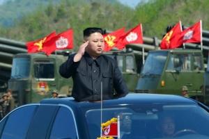 EEUU advierte que la amenaza de un ataque nuclear 'es real'