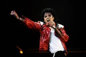Llega a Guatemala el tributo a Michael Jackson, uno de los espectáculos más famosos de Las Vegas