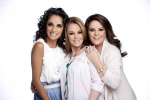 """Pandora: """"¡Nos encanta Guatemala!, de todo corazón"""""""