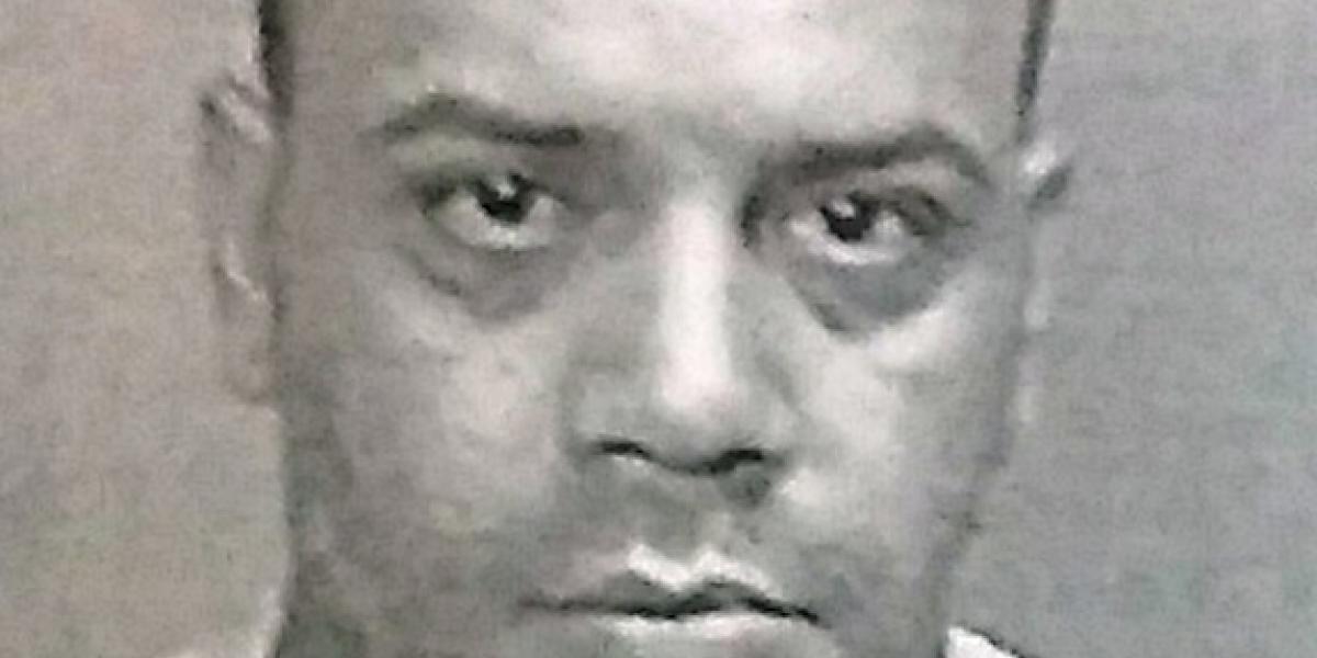 A prisión individuo que asesinó anciano en Guaynabo