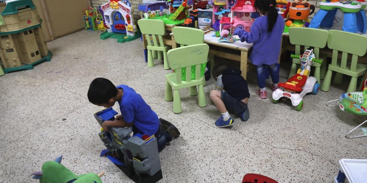¿Buscan el regalo perfecto para los niños? Aquí algunas opciones