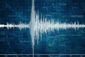 Seguidilla de réplicas sacuden a la zona central del país: el temblor de mayor magnitud fue de 6,0