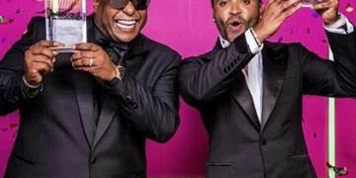 Triunfan Zion y Lennox en los Latin Billboard 2017