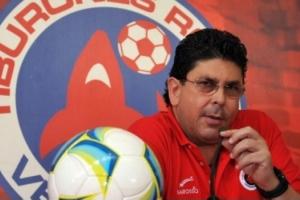 Dueño de Veracruz viola suspensión de la Liga MX