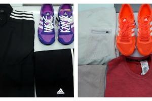 ¡Participa! Publisport y Adidas México te regalan dos kits para ejercitarte