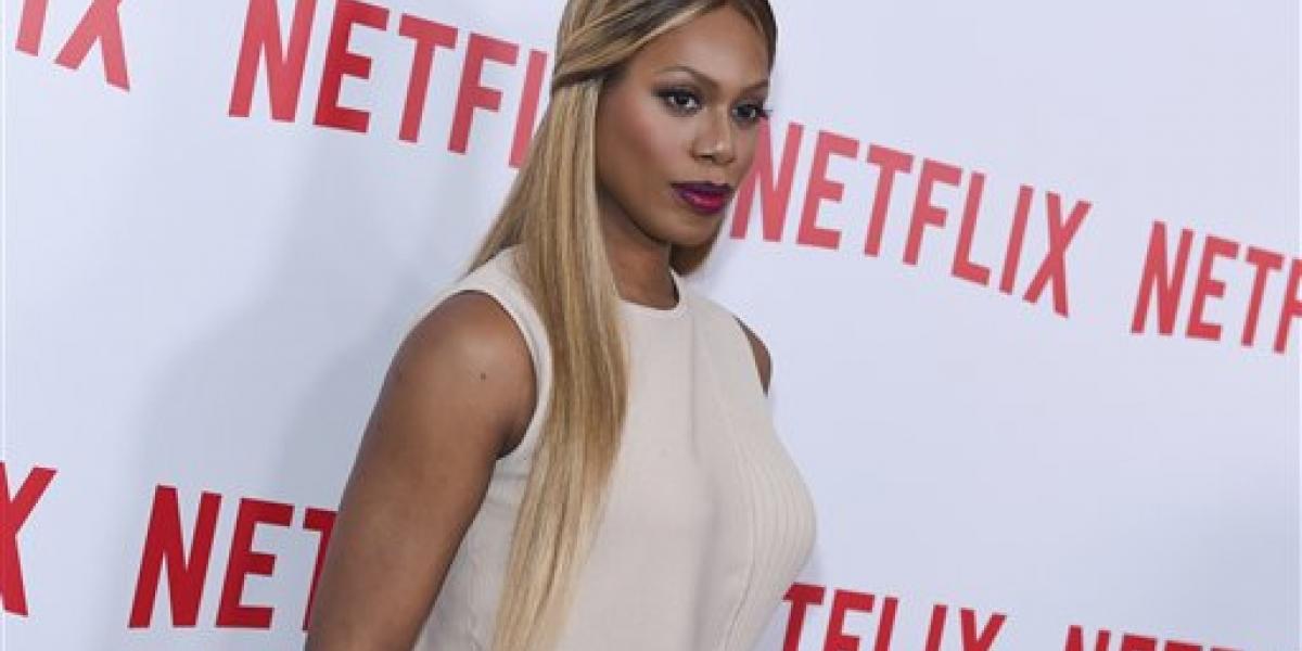 Hacker difunde en línea nuevos episodios de serie de Netflix
