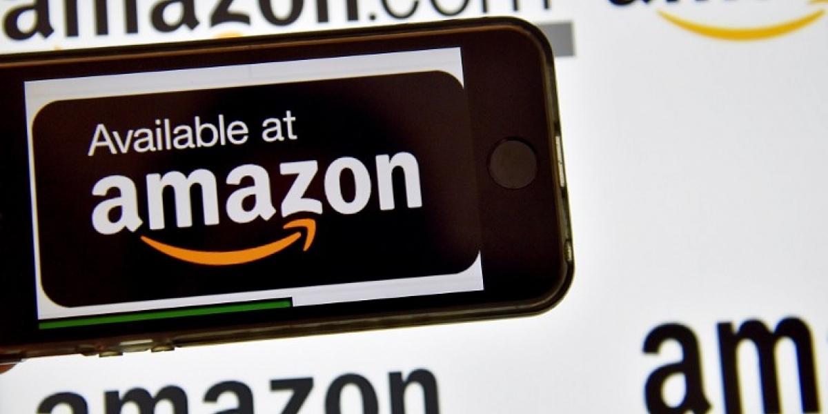 Aseguran que Amazon ha evadido impuestos por 130 millones de euros en Italia