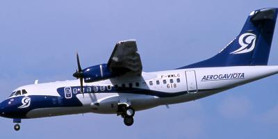 Se estrelló un avión en Cuba: no habría sobrevivientes