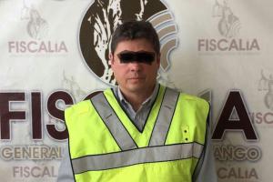 Ex director del Isssteleón se escapa del hospital para evadir a la justicia