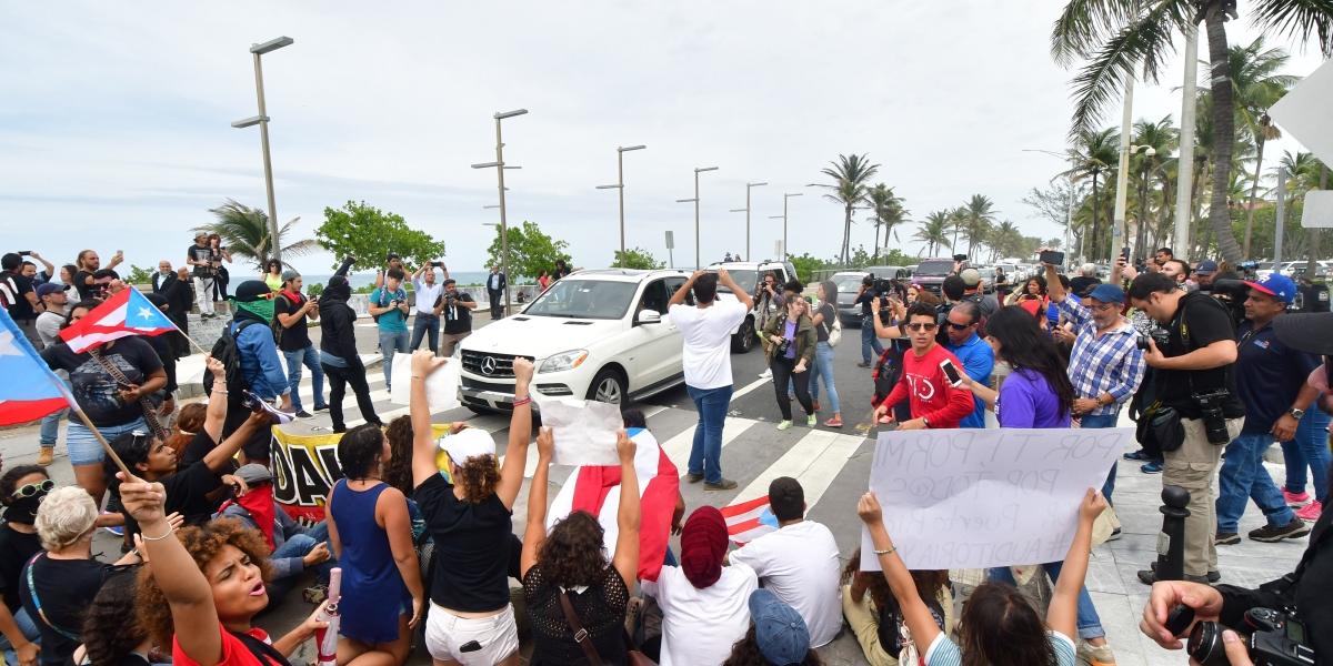 UPR Carolina extiende el receso académico indefinidamente