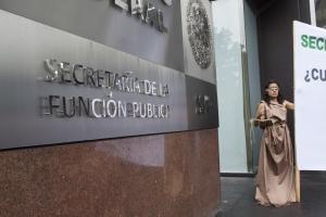 Sin licitación, el 67% de los contratos del gobierno