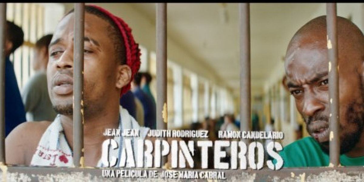Resultado de imagen para filme Carpinteros