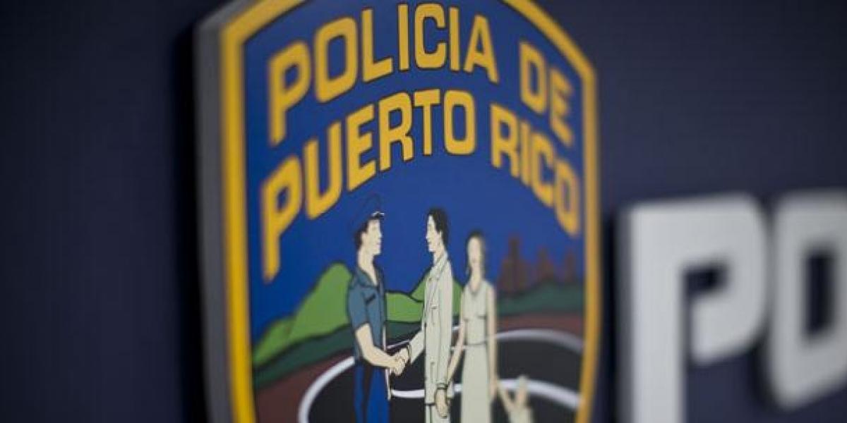 Buscan rehabilitar edificio de comandancia de la Policía en Arecibo