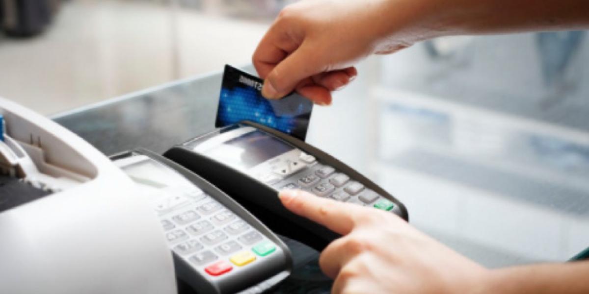 Daco velará que no se afecten los consumidores