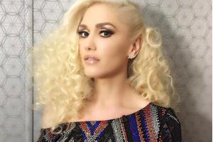 Cantante estadunidense Gwen Stefani sufre ruptura de tímpano