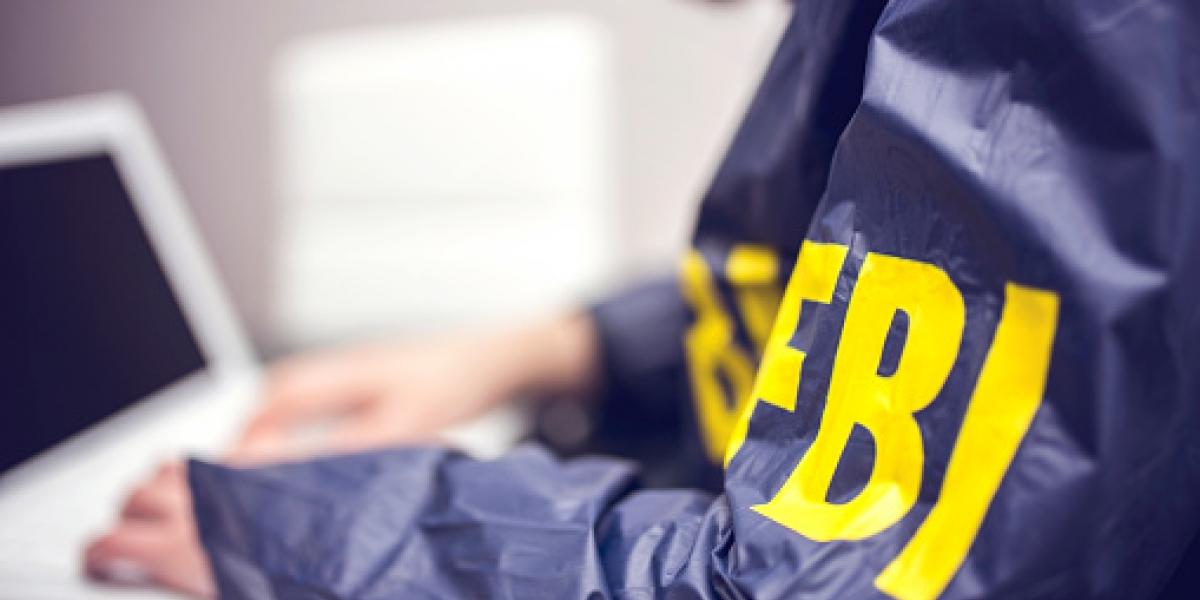 Arrestan hombre que amenazó con bombardear el Capitolio