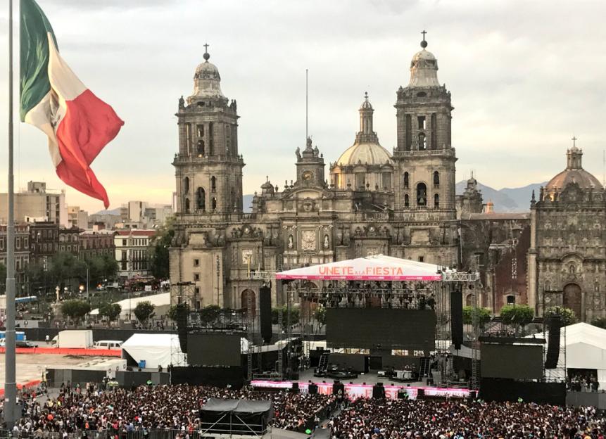 unete-a-la-fiesta-5.png