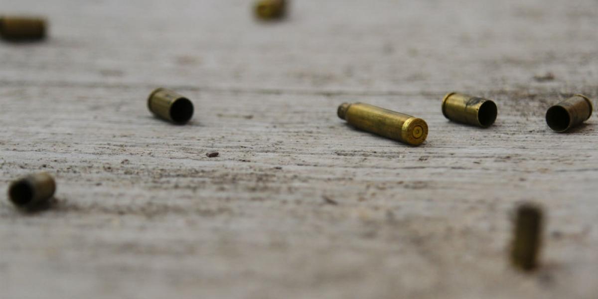 Enfrentamiento con militares deja siete presuntos delincuentes abatidos