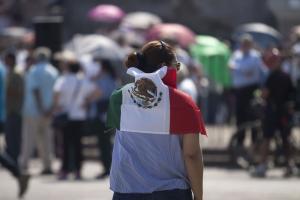 100 días de Trump: migrantes mexicanos temen por ser deportados