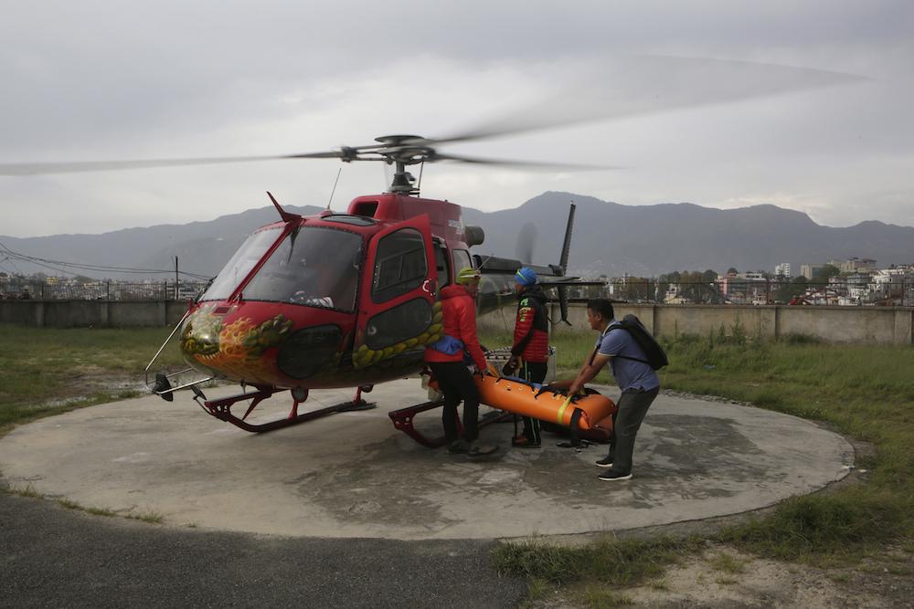 nepal-swiss-climber-kgonz2.jpg