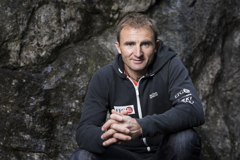 nepal-swiss-climber-kgonz4.jpg