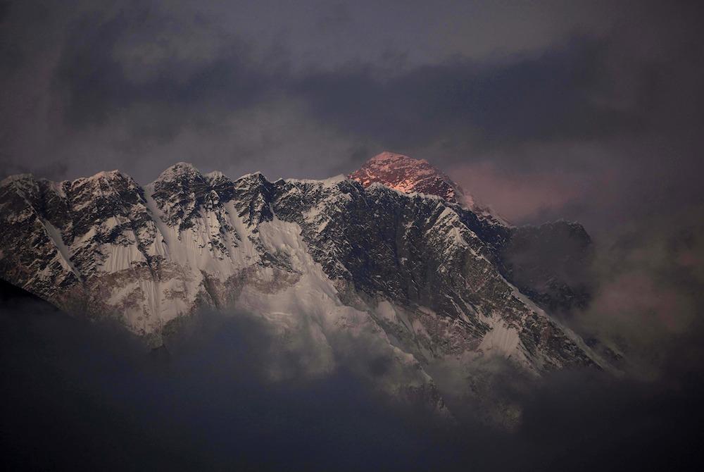 nepal-swiss-climber-kgonz5.jpg