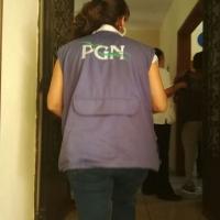 pgn-apoya-traslado-hogar-seguro.jpg