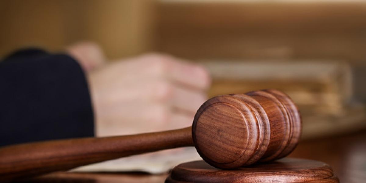 Tribunal de Apelaciones y OAT no operarán mañana