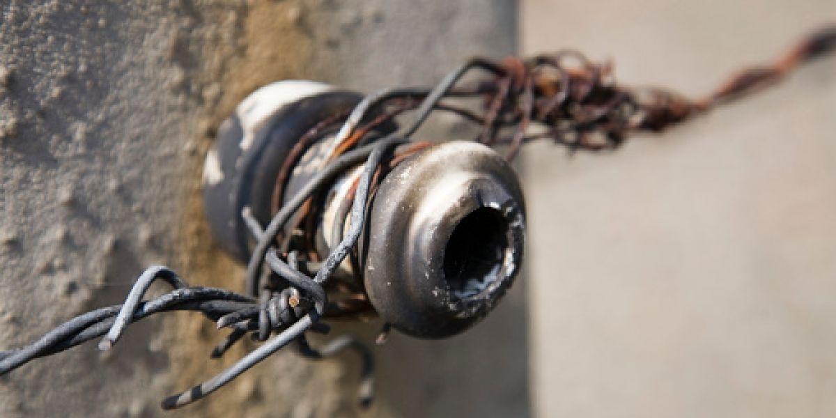 ¿La Ley General contra la tortura será suficiente para disminuirla?