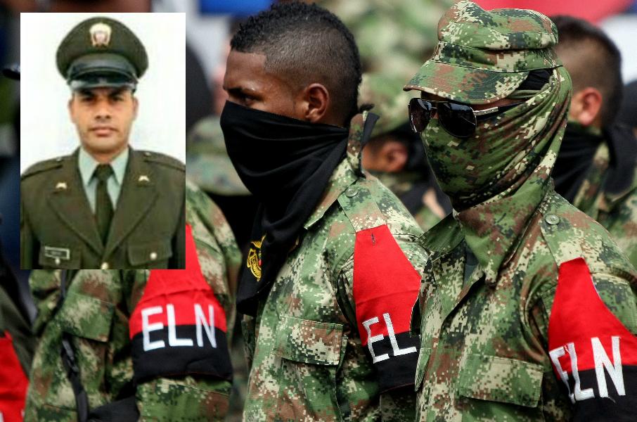 El Eln y las Farc se reunirán en Cuba
