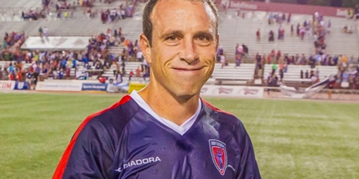 Gerardo Torrado anuncia fecha para su retiro de las canchas