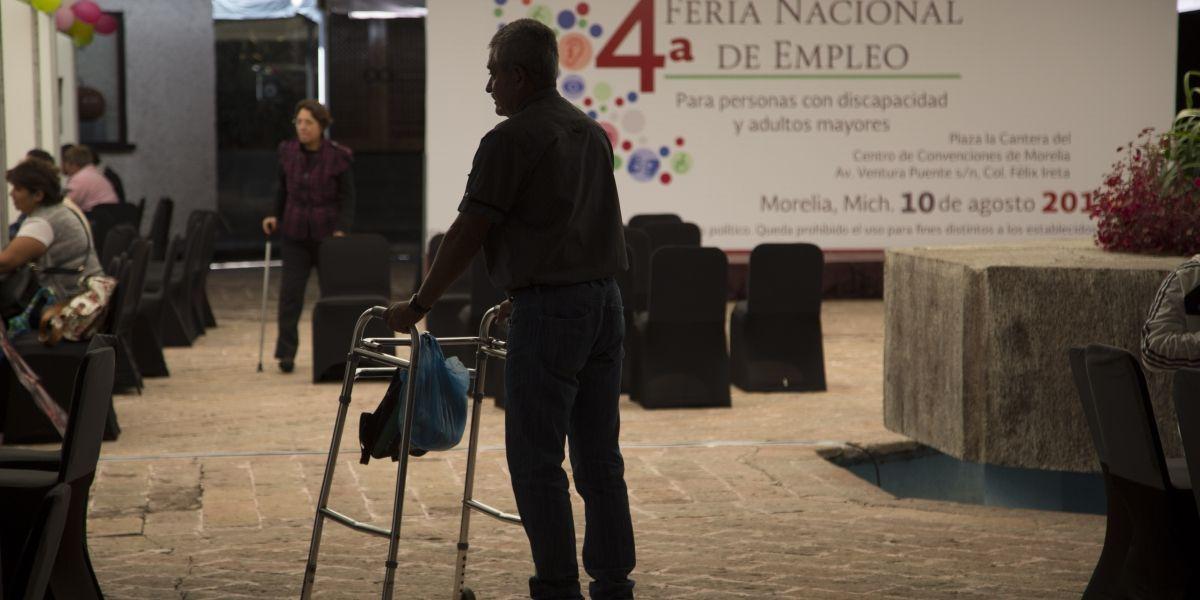 Jornaleros, migrantes, indígenas, discapacitados y niños, sectores más vulnerables por explotación laboral: CNDH