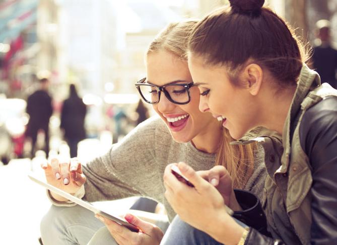 Instagram convierte tus sueños y pasiones en negocios rentables