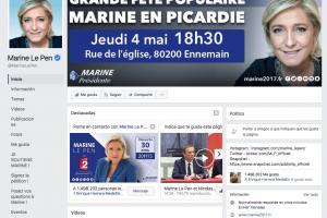 perfil-marine-le-penfacebook-1.jpg