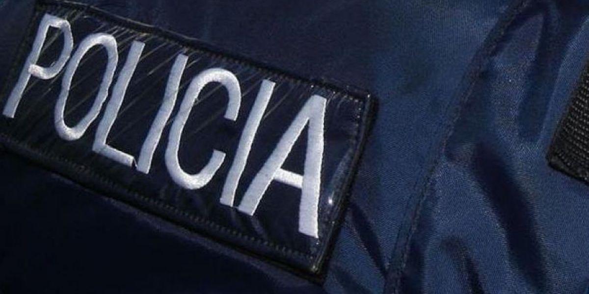 Investigan muerte de hombre en Rincón