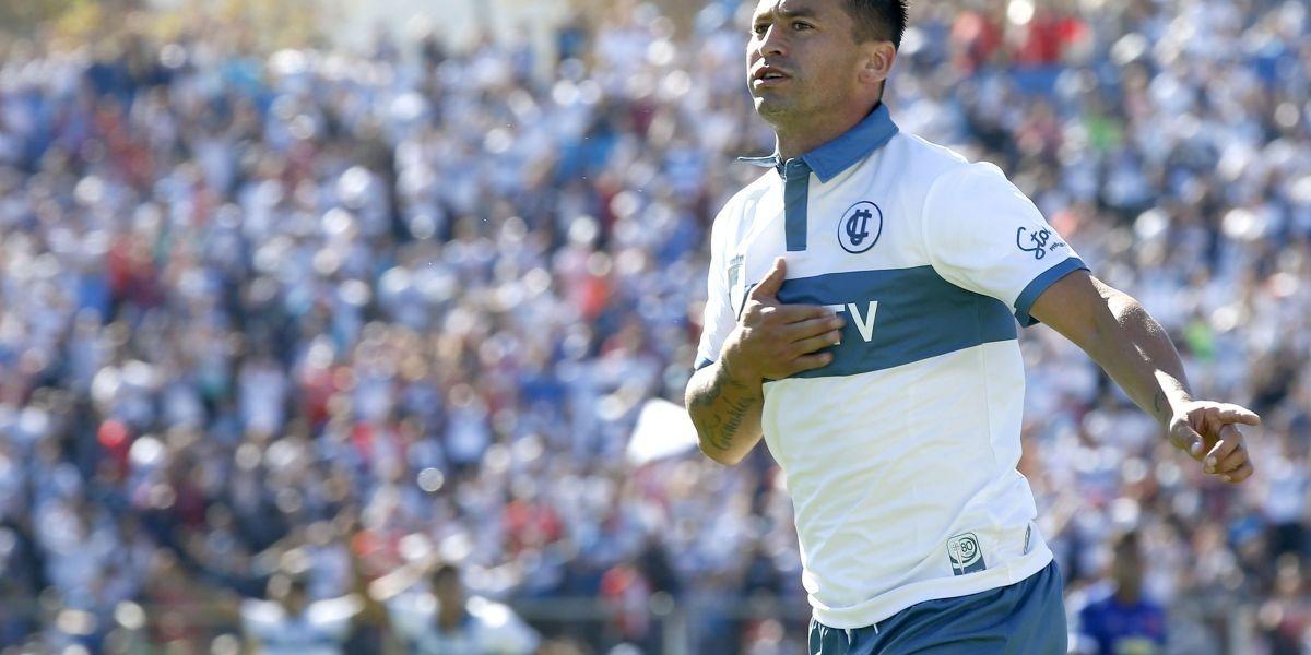 Roberto Gutiérrez fue la gran figura: El equipo ideal de la duodécima fecha del Clausura