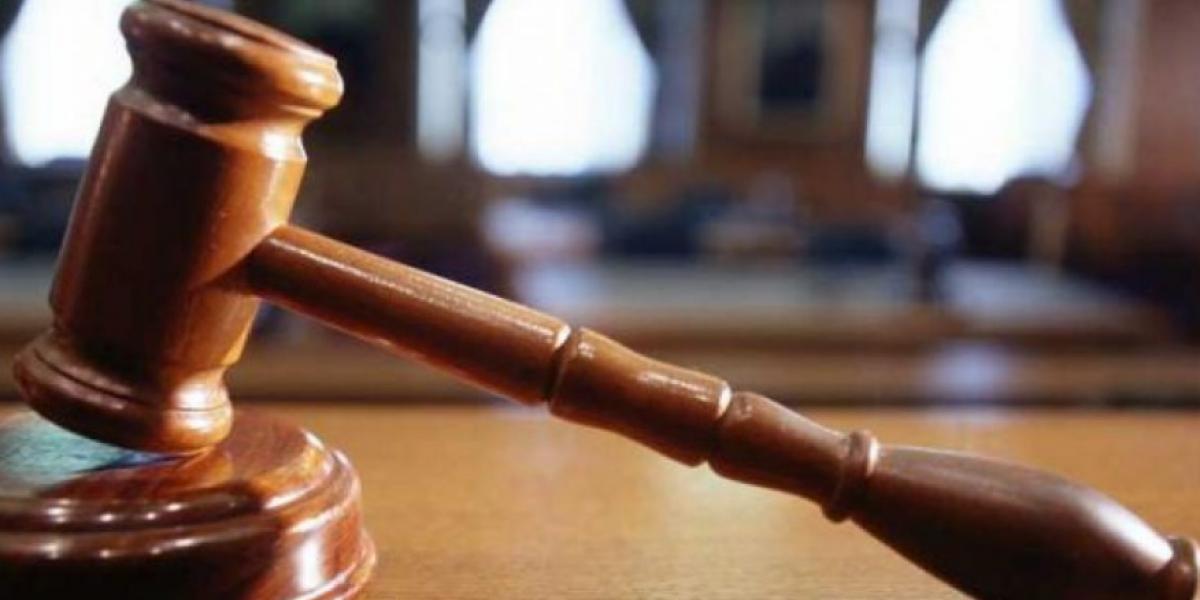 Tribunal prohíbe se obstaculice entrada al Centro Gubernamental de Minillas