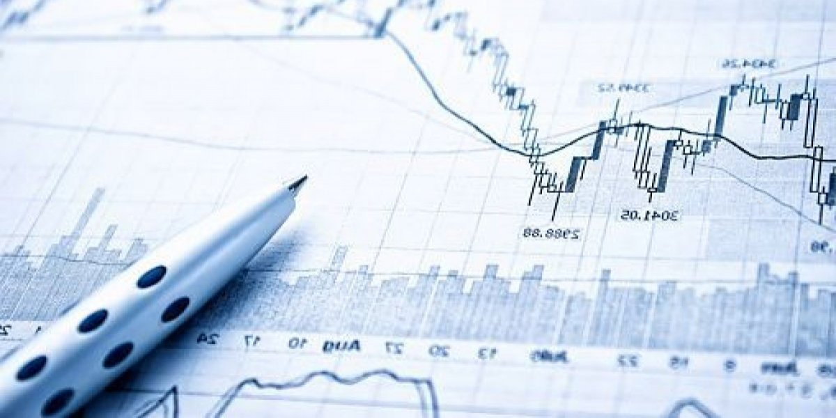 Aumenta el Índice de Manufactura en agosto