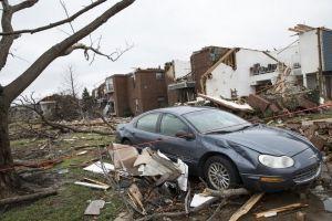 tornadosafp8.jpg