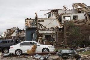 tornadosafp9.jpg