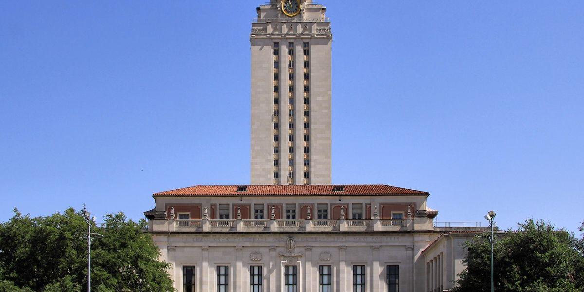 Ataque en la Universidad de Texas deja al menos un muerto y 3 heridos