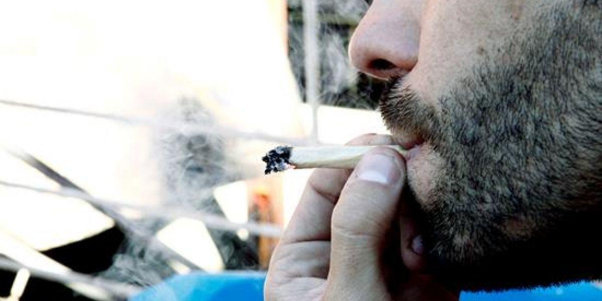 Cómo comprar marihuana en la farmacia en Uruguay