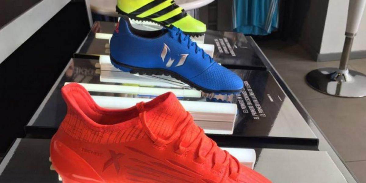 Tiendas Adidas Zapatos Guatemala Guatemala tiendas vrvRqT