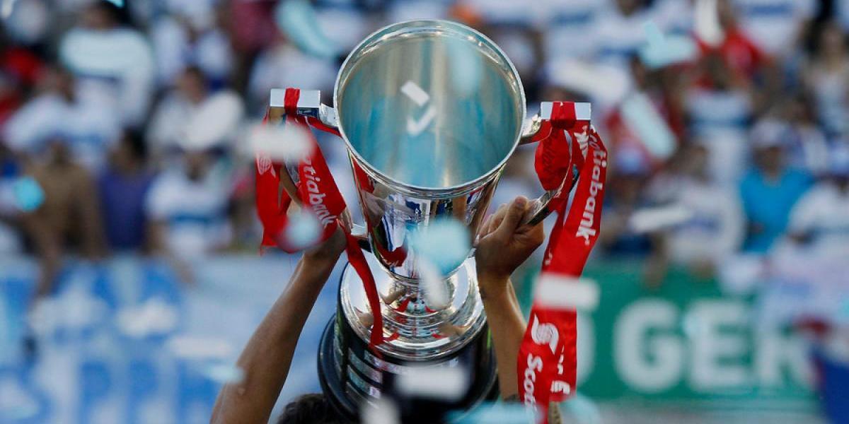 """""""La más emocionante de la historia"""": En Inglaterra destacaron la lucha por el título del Clausura"""