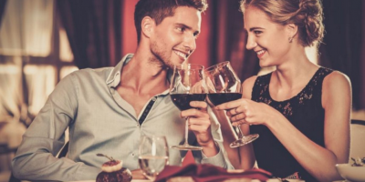 Las ventajas de beber vino cada día que probablemente no sabías