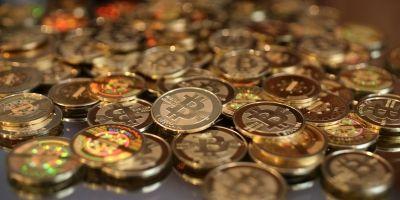 Bitcoins são as moedas da internet; entenda como elas funcionam
