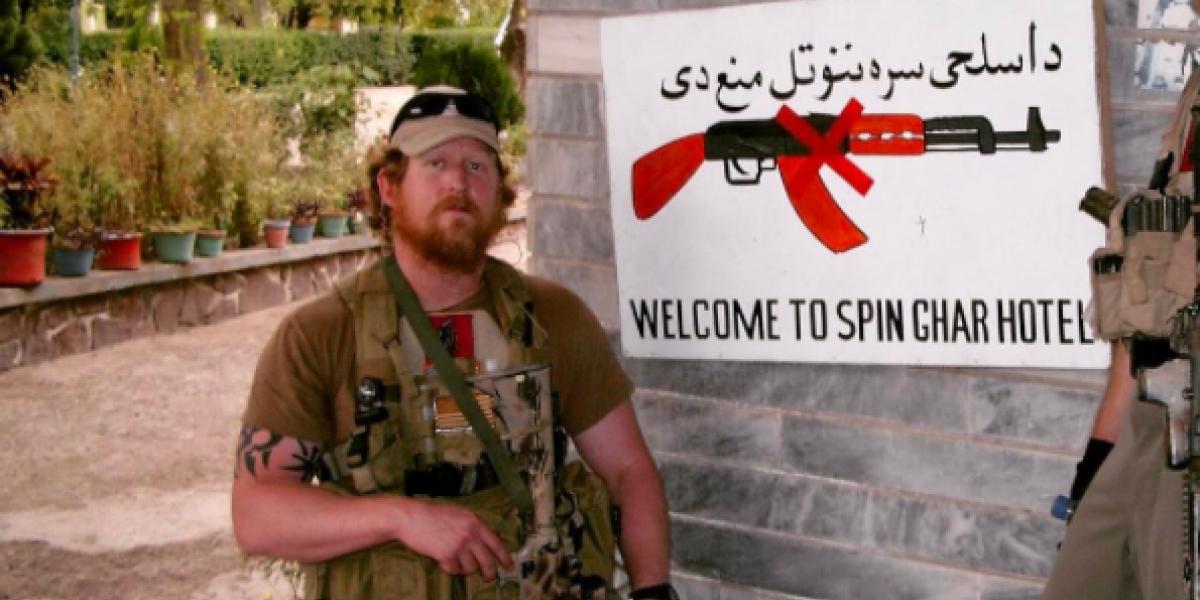 """""""El operador"""": soldado que mató a Bin Laden revela nuevos detalles del operativo militar en medio de críticas"""