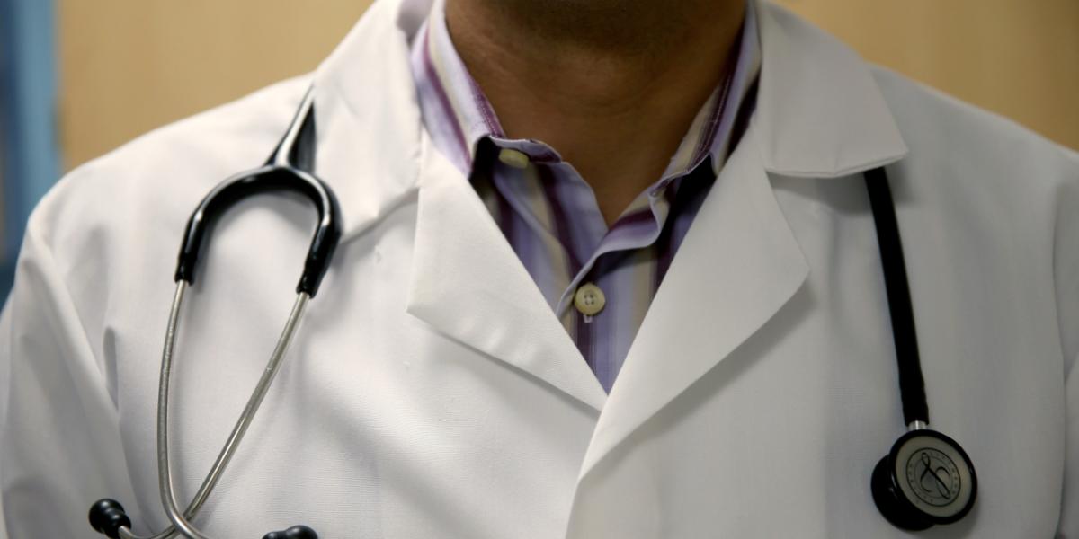 Oferta de empleo en Bogotá: hay 689 vacantes para médicos, enfermeras y odontólogos